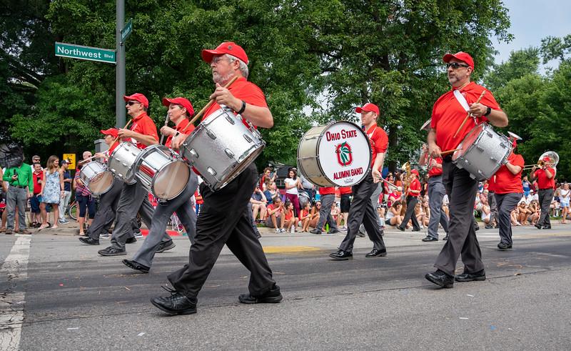 190704_UA Parade_131.jpg