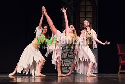 Loudoun Ballet Company