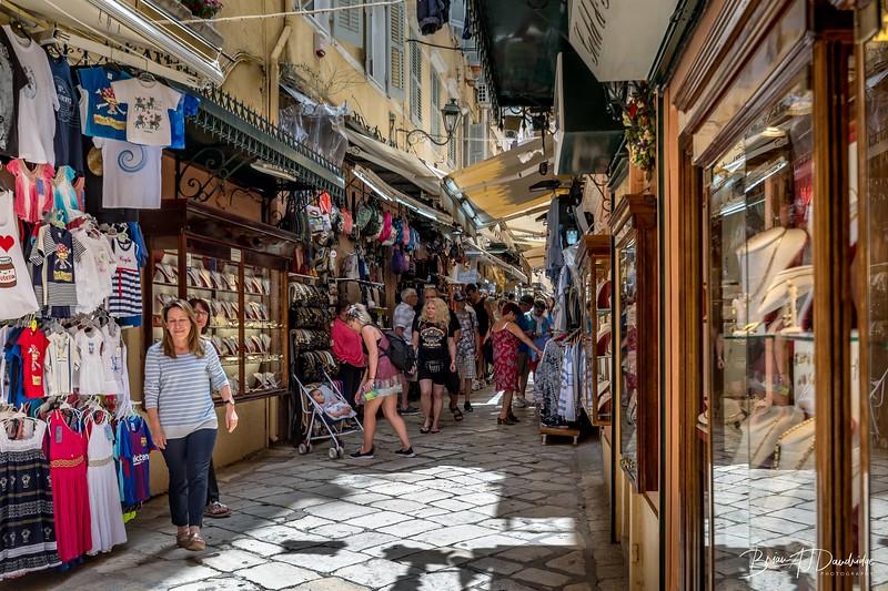Greece_2018 (1812 of 3643).jpg