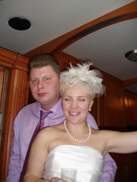 2010-11-20 Свадьба Телицыных 128.JPG