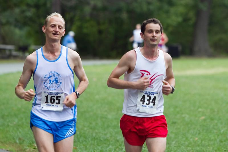 marathon10 - 088.jpg