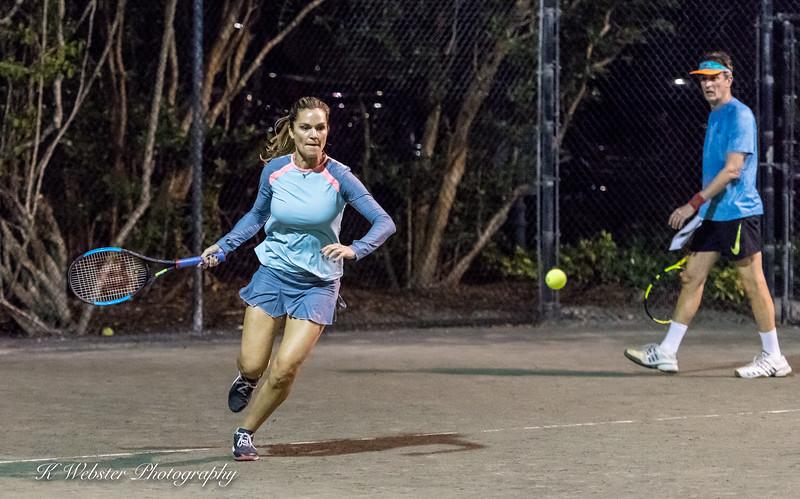 2018 KID Tennis Fundraiser-160.jpg