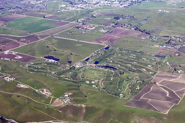 3-18-2016 Poppy Ridge Golf