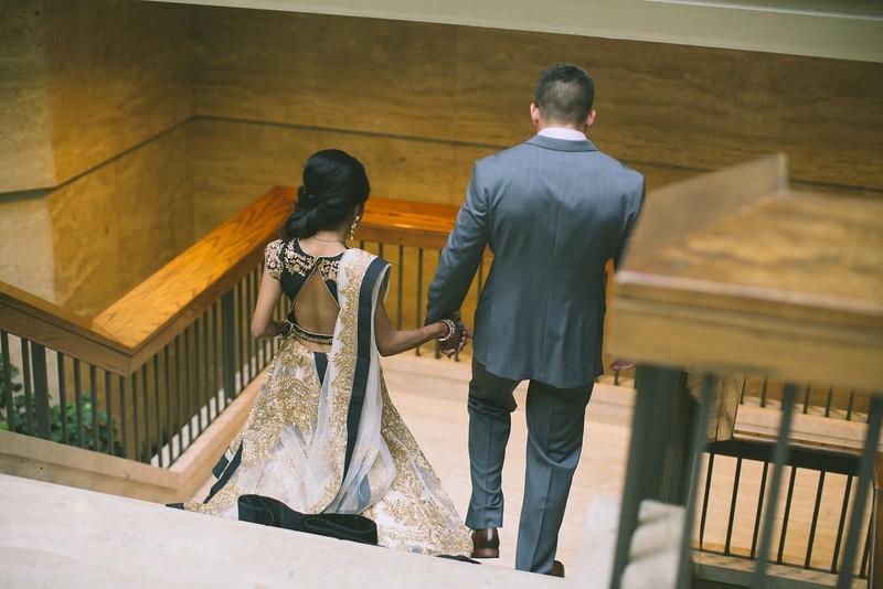 Le Cape Weddings_Monal + Josh-1452.jpg