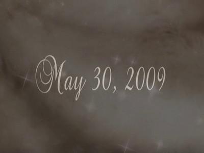McCoy Anniversary
