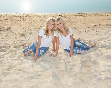Emma & Liv