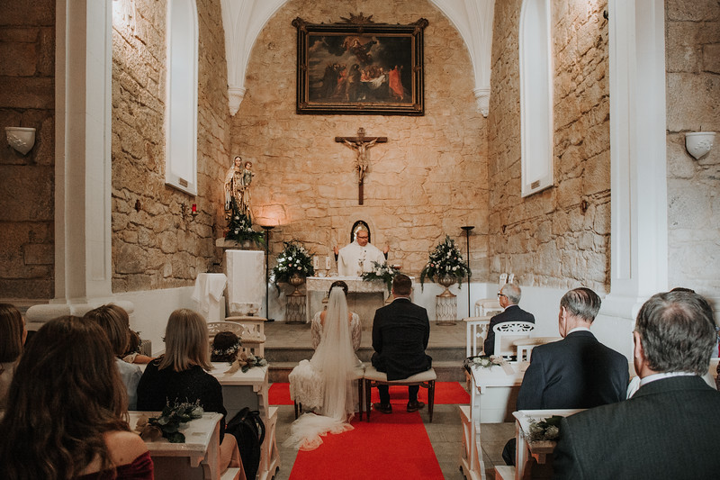 weddingphotoslaurafrancisco-200.jpg