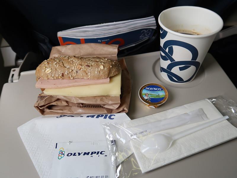 IMG_7621-olympic-air-lunch.JPG