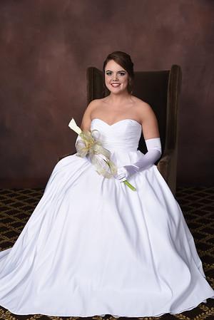 Miss Madison Lee Caldwell
