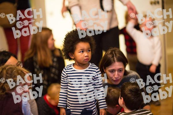 Bach to Baby 2017_Helen Cooper_Bloomsbury-2017-12-14-32.jpg