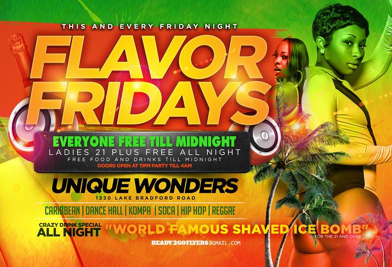 Flavor-Fridays.jpg