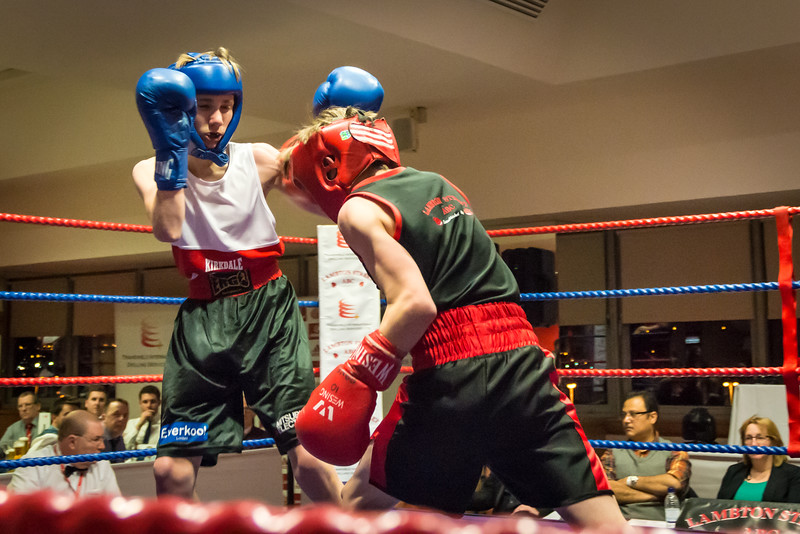 -Boxing Event March 5 2016Boxing Event March 5 2016-13670367.jpg