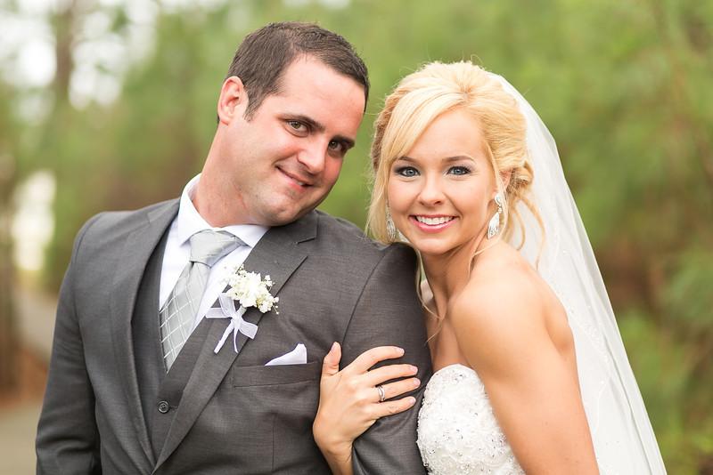 wedding-photography-311.jpg