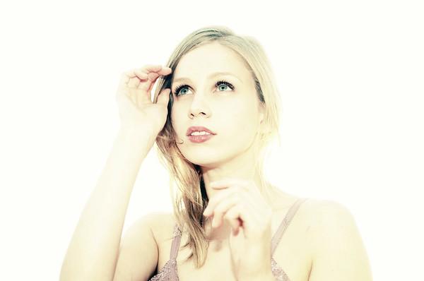 Ashlee 9.2012