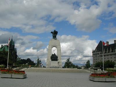 Ottawa 2003