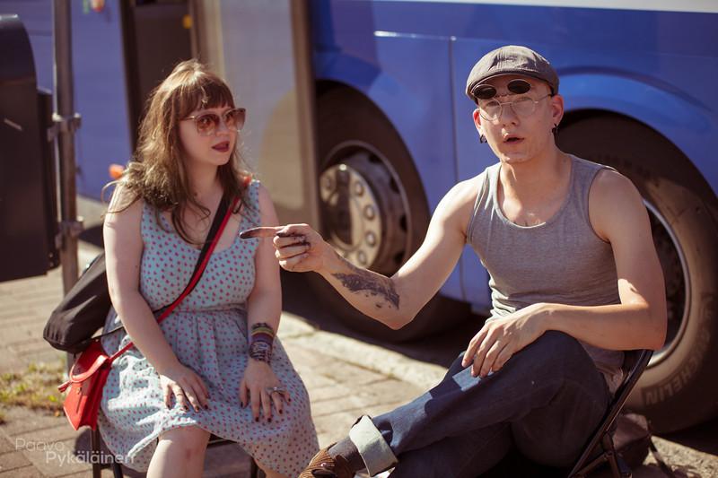 Kulttuuribussi-93.jpg