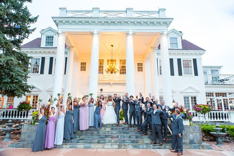 20170929_Wedding-House_0721.jpg