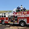 PFD brush fire 300 winding Rd 8-18-15 218