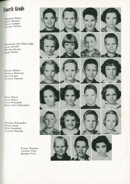1952-0037.jpg