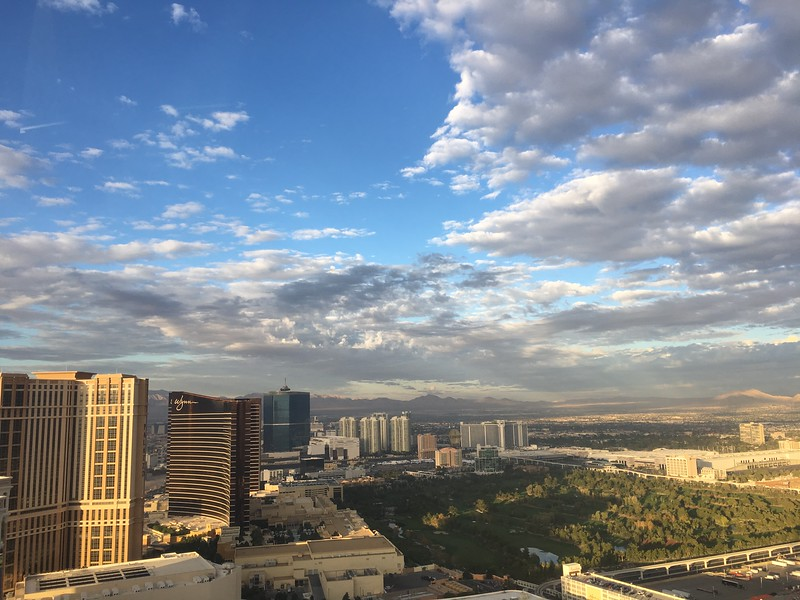 Las Vegas - 9.jpg