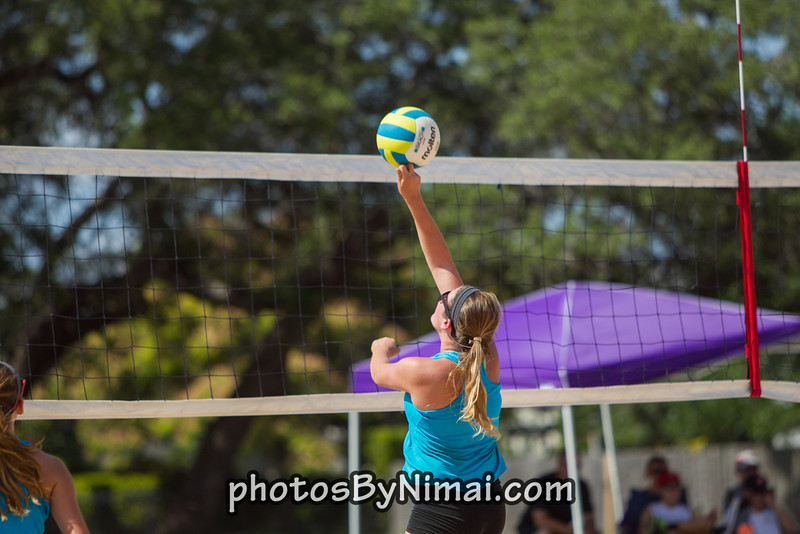 APV_Beach_Volleyball_2013_06-16_9618.jpg