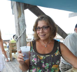 Cocoa Beach June 2013