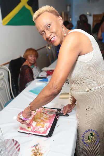 DYNAMIC WOMAN OF PURPOSE 2019 R-316.jpg