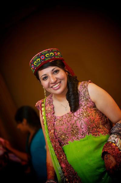 Rahim-Pithi-2012-06-00851.jpg