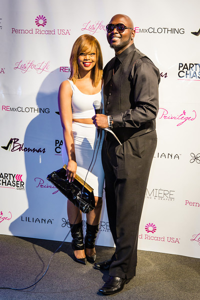 Pink Pumps And Paparazzi IV Fashion Show - Thomas Garza Photography-219.jpg