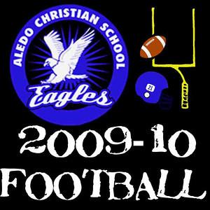 2009-10 Football Season