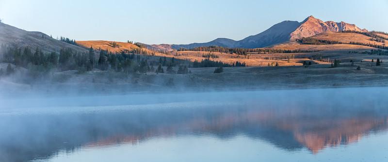 Swan-Lake-1.jpg