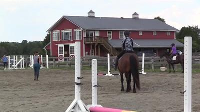 TSRC 2019-07-24 Tru Liberty Farm Video