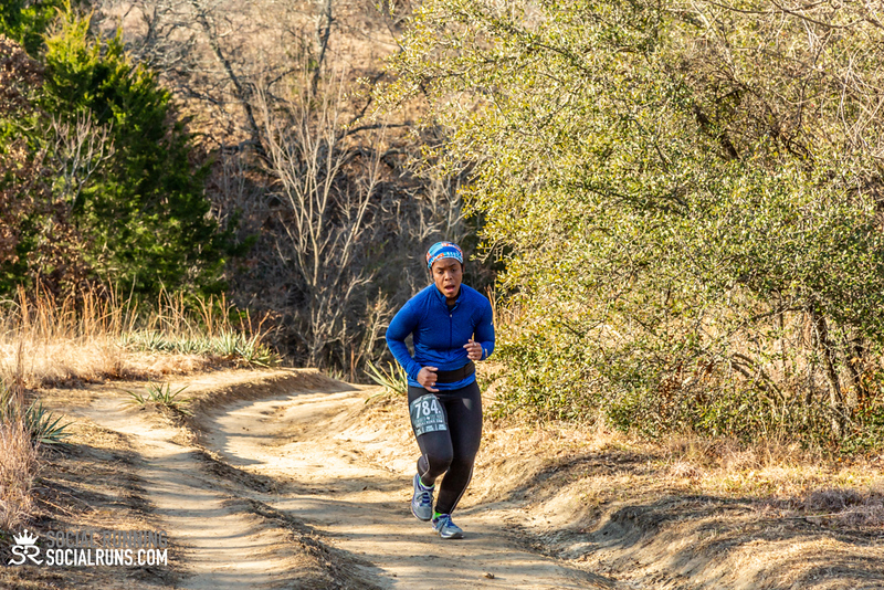 SR Trail Run Jan26 2019_CL_5162-Web.jpg