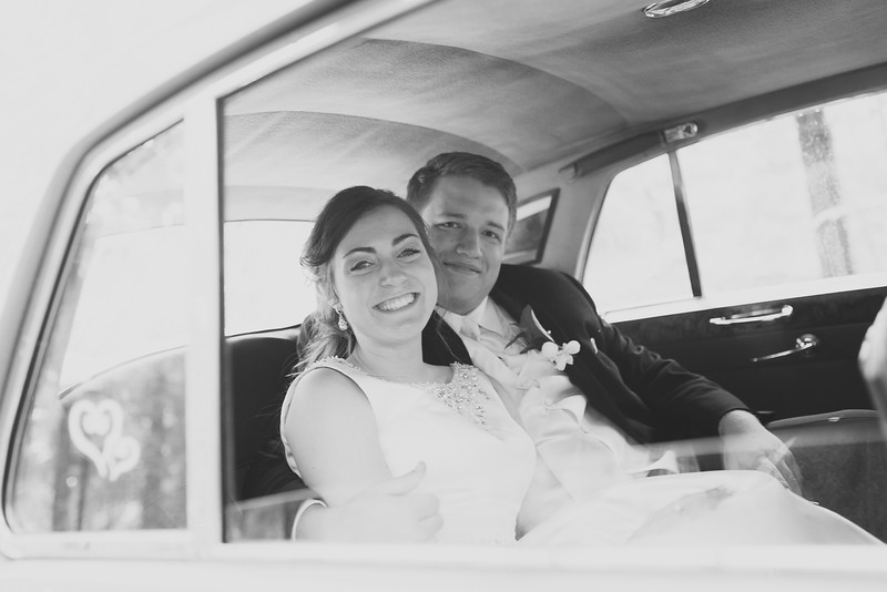 unmutable-wedding-j&w-athensga-1060-2.jpg