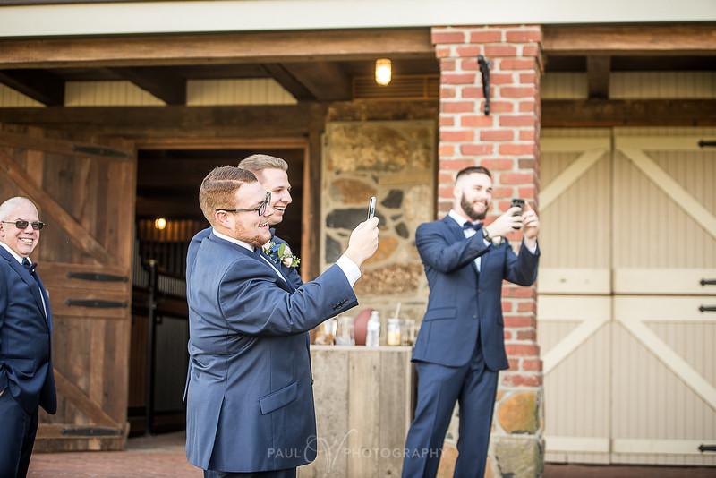 Ironstone Ranch Wedding 084.jpg