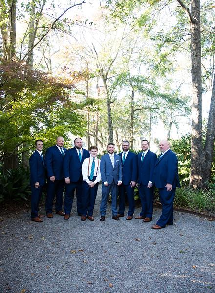 Dawson Wedding507.jpg