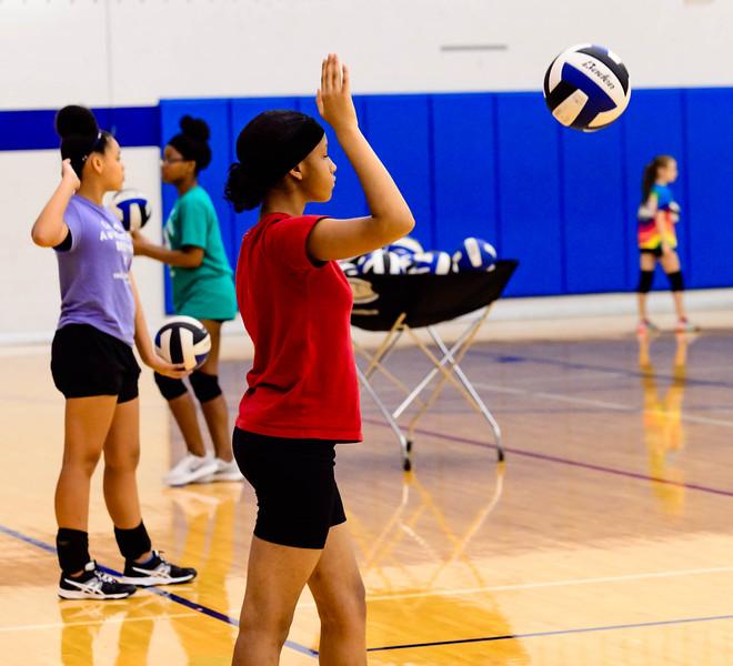 Summer Camp 07-24-17-10.jpg