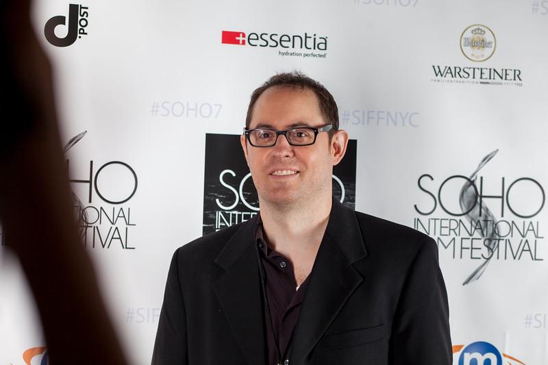 IMG_8311 David Stott SoHo Int'l Film Festival.jpg