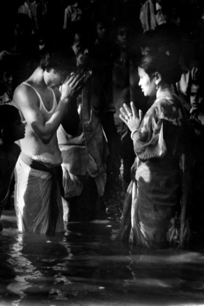 Bathing Ritual.jpg