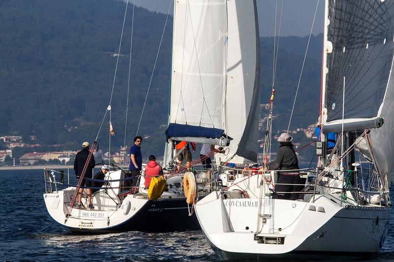 Sailway CON CAALMA II 986 442 351