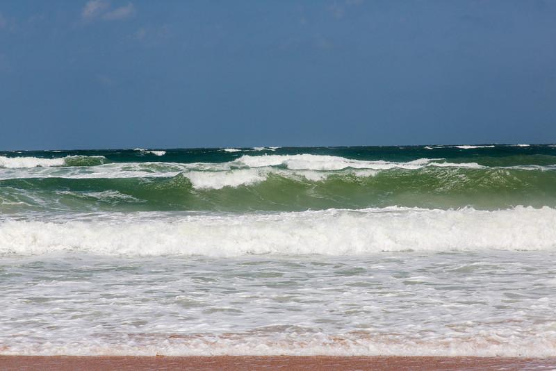 St Augustine Beach-4039.jpg