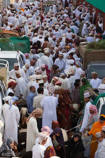 Traditional market (23)- Oman.jpg