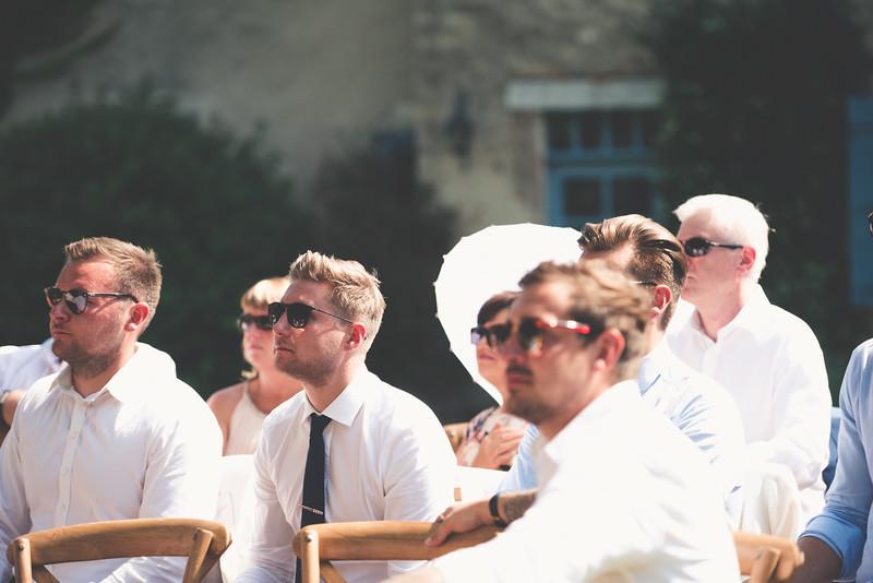 Awardweddings.fr_Amanda & Jack's French Wedding_0283.jpg