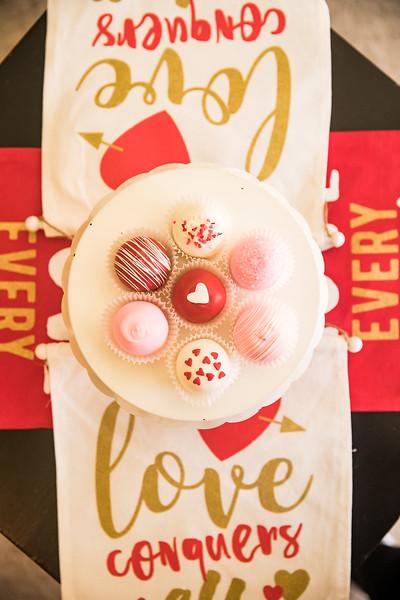 2018-01-23_Frost_Cupcakes_DBAPIX-84_LO.jpg
