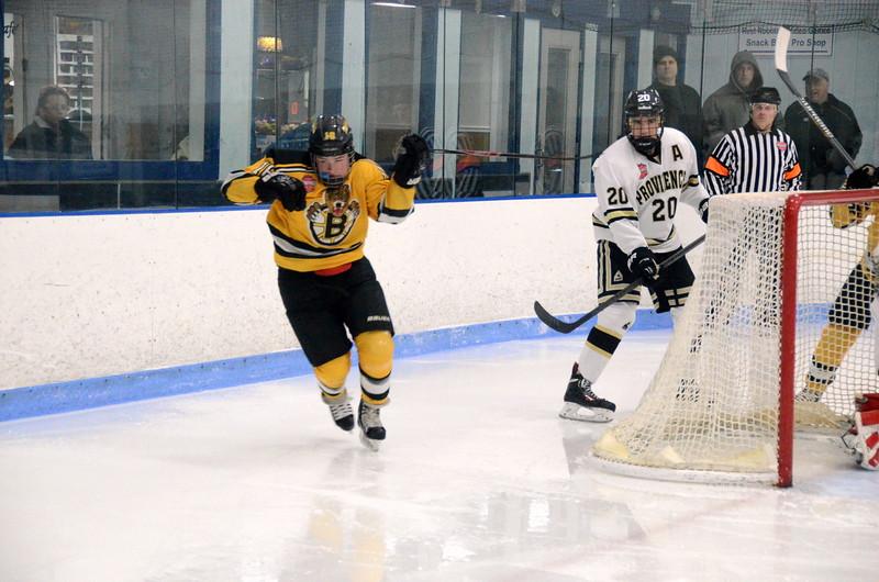 150103 Jr. Bruins vs. Providence Capitals-009.JPG
