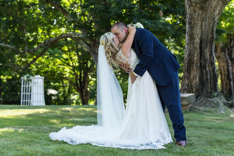 Wedding Portfolio pics-MVP