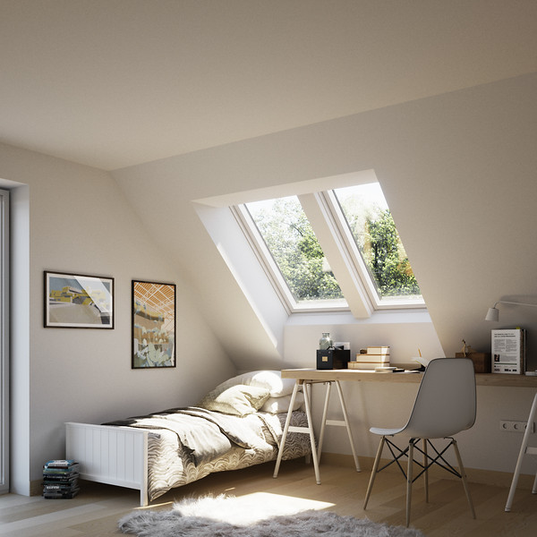 velux-gallery-bedroom-067.jpg