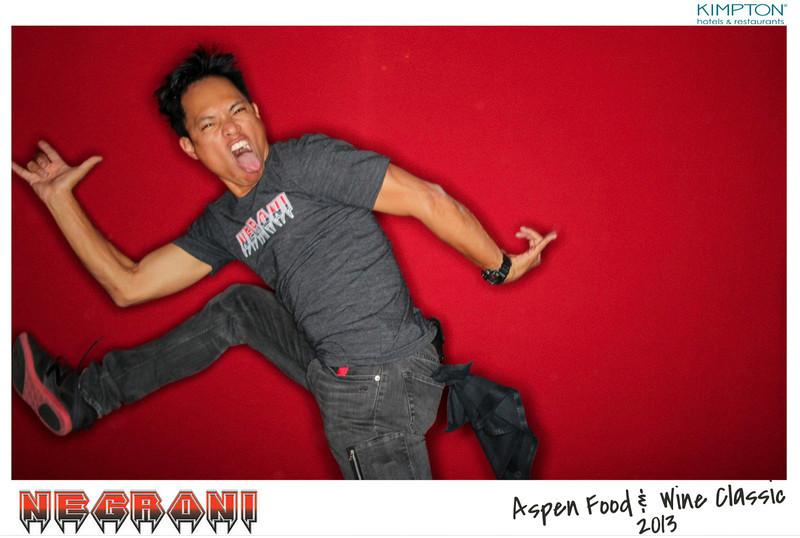 Negroni at The Aspen Food & Wine Classic - 2013.jpg-073.jpg