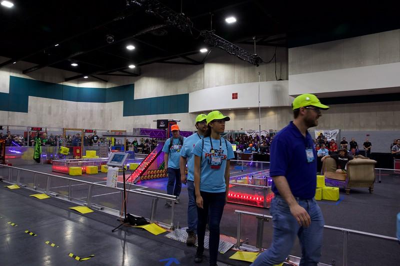 2018 cvr volunteers 67.jpg