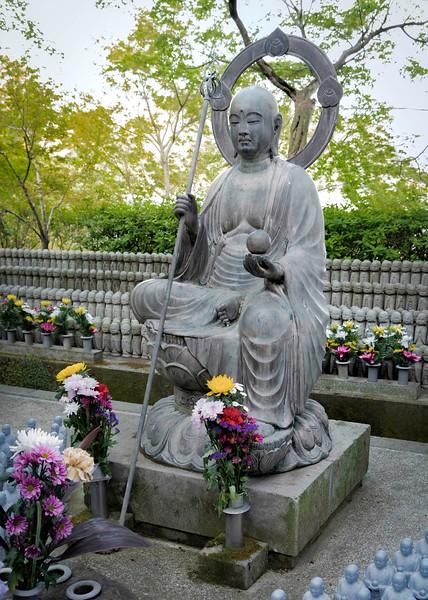 KamakuraHaseDeraJizo1.jpg